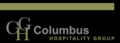 Columbus Hospitality Group Logo